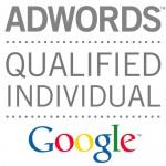 Certyfikacja Google AdWords
